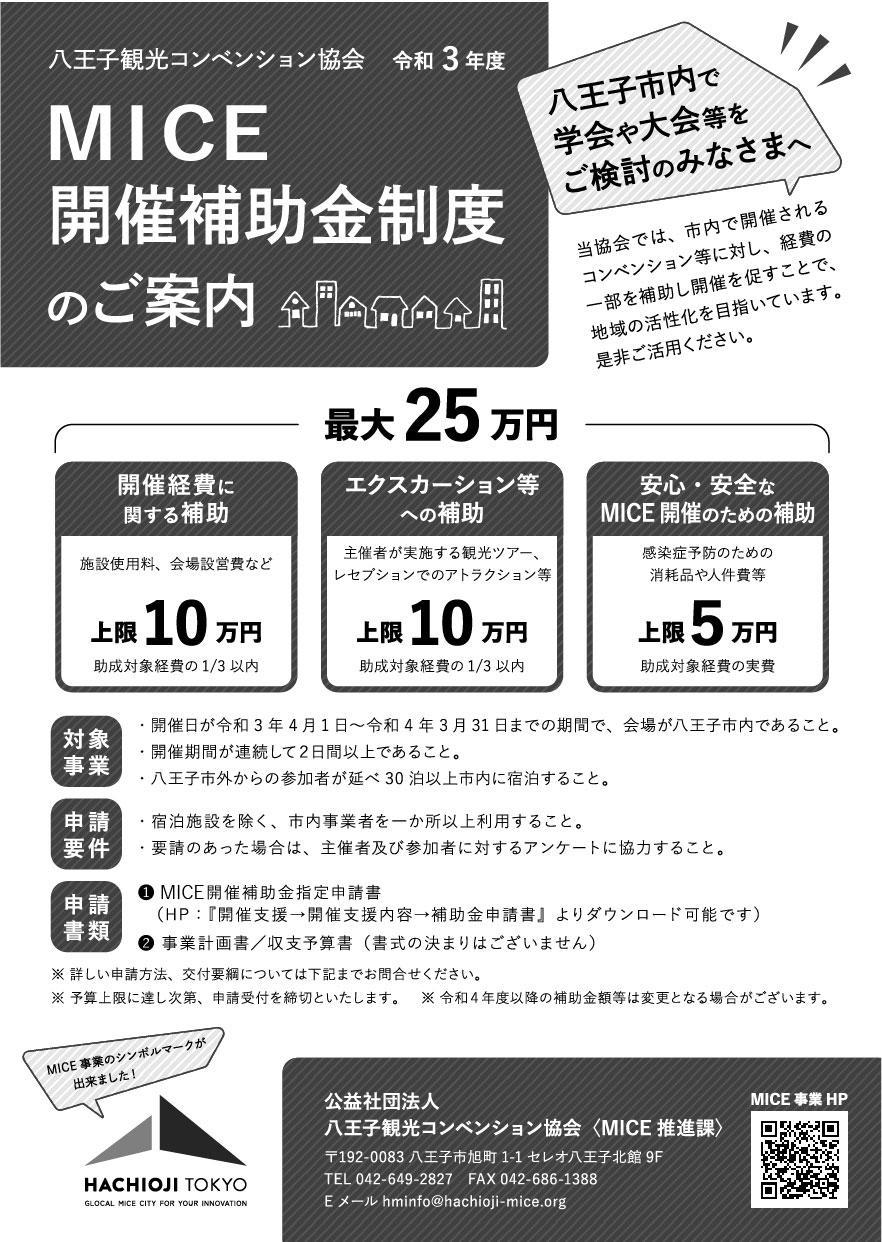 コンベンション→MICE開催補助金に変更したデータ.jpg